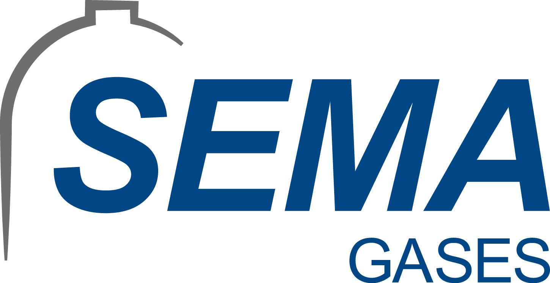 SEMA Gases - Safety Through Accuracy