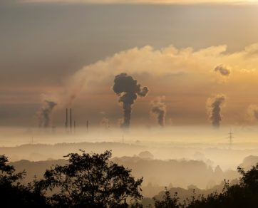 carbon dioxide gas 3 things to know