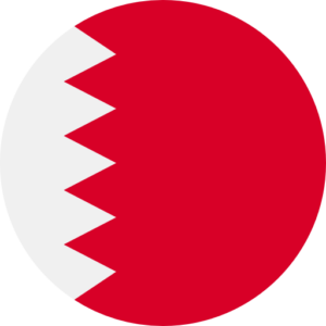 bahrain_SEMA_Gases